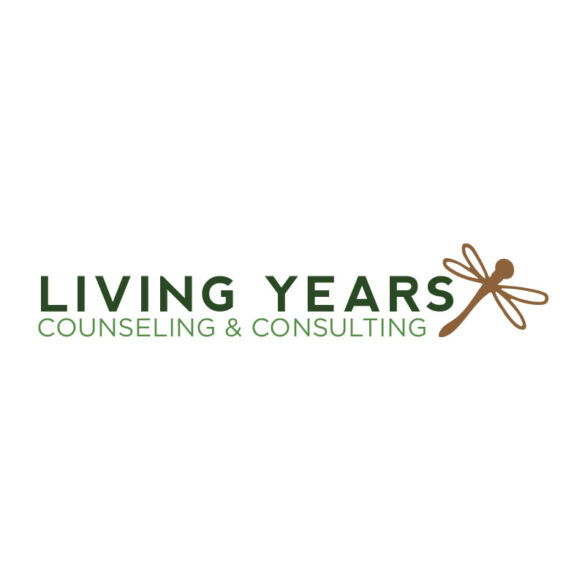 Living Years Counseling & Consulting Logo