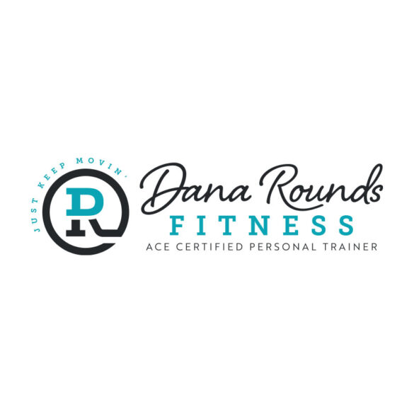 Dana Rounds Fitness