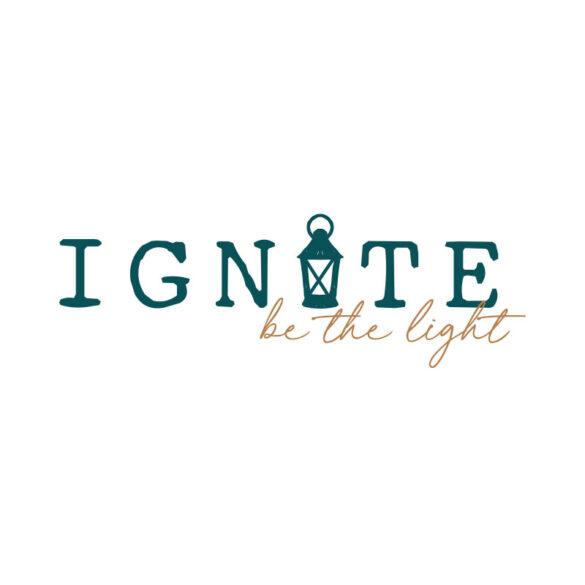 Ignite: Be the Light