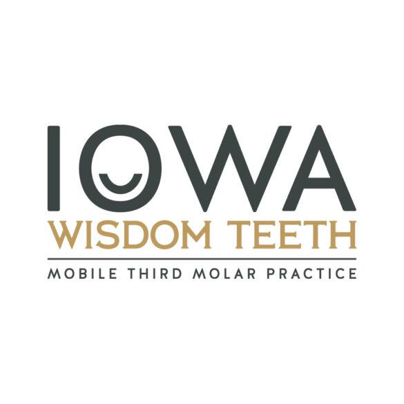 Iowa Wisdom Teeth